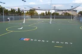 facilities sport court basketball court flooring u0026 gym floors