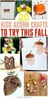 67 best fall autumn crafts images on pinterest autumn crafts