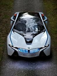bmw future car future cars bmw car
