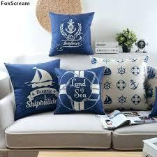 Accent Pillow Cases Best Decorative Pillows Ideas Parlour