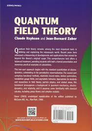 quantum field theory dover books on physics amazon de claude