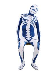 Halloween Skeleton Pattern by Costumes Catsuits U0026 Zentai U003eskeleton U0026 Monster Suits Best