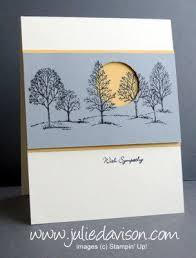 best 25 card ideas ideas on diy birthday cards cards