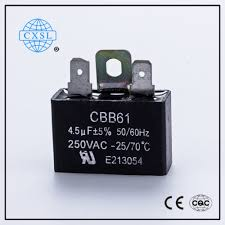 Ceiling Fan Capacitor Connection Diagram Cbb61 450vac Capacitor 474k Ceiling Fan Wiring Diagram Capacitor
