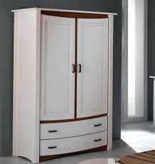 armoires chambre adulte armoir de chambre armoire coucher saga