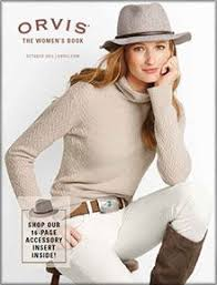 women s clothing 25 best clothing catalogs ideas on men s clothing
