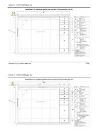 isi layout peta 14 liran 10 contoh format penyajian peta kabkota pdf
