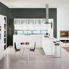 kitchen kitchen furniture custom made kitchen cabinets and