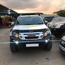 modified gypsy buy 4x4 offroad accessories for thar gypsy and isuzu in india
