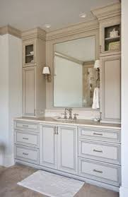 vanity designs for bathrooms traditional bathroom design pictures remodel decor and ideas