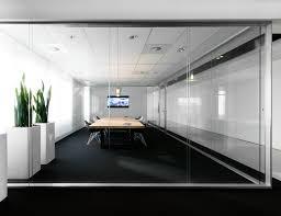 interior partition wall ideas dlmon