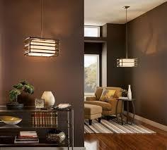 Interior Spotlights Home 64 Best Beautiful Kichler Lighting Images On Pinterest Style