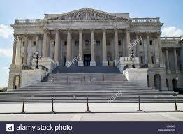 chambre des repr駸entants usa chambre des représentants des états unis dans la construction du