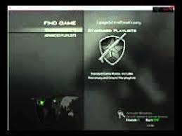 tutorial hack mw3 how to call of duty modern warfare 3 rank weapons tutorial h a c k