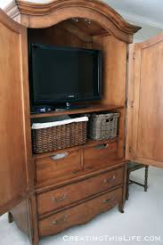 armoire amazing large bedroom armoire for home extra large tv