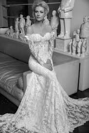 hiring wedding dresses costs to factor in your vintage wedding dress budget some like
