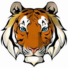 i of the tiger gaming youtube