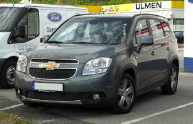 chevy vehicles chevrolet orlando wikipedia