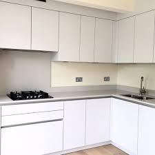 Kitchen Design Tunbridge Wells Bespoke Kitchen Projects The Leicht Kitchen Design Centre