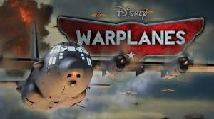 warplanes disney u0027s animated movie u0027planes u0027 reimagined deadly