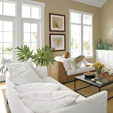 Decorating Florida Room 917 Best Coastal Beach Tropical Style Decorating Images On
