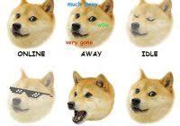 Doge Meme Tumblr - luxury best doge meme best doge memes tumblr image memes at