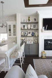 home and interiors 12262 best home bunch interiors images on wall