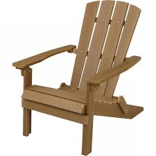 unique composite adirondack chairs my chairs