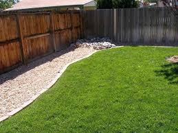 Garden Ideas For Dogs Pet Friendly Backyard Ideas Garden Ideas For Dogs Friendly