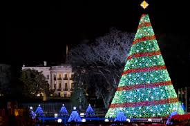 photos christmas around the world us news