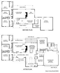 master bedroom plan get the master bedroom you u0027ve always wanted
