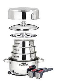 Swiss Induction Cooktop Best Induction Cookware Best Induction Cooktop Guide