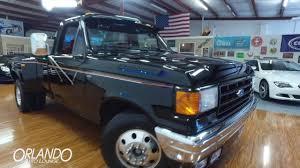 1986 Ford F350 Dump Truck - live video 1988 ford f 350 custom oal 8 29 youtube