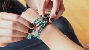 wrap wrist bracelet images Chaco how to wrap your chaco wrist wrap