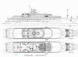 yacht event layout o mega layout mitsubishi heavy industries superyachts com