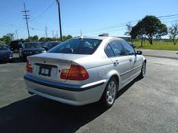 2005 bmw 325xi 2005 bmw 3 series 325xi awd 4dr sedan in winchester va top gear