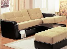 favored sectional sofa sleeper air mattress tags sectional