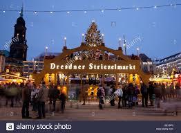 Bad Wimpfen Weihnachtsmarkt Schwibbogen Stockfotos U0026 Schwibbogen Bilder Alamy