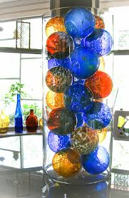 glass balls deanwolf net