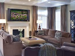 astonishing ideas for living room furniture layout living room