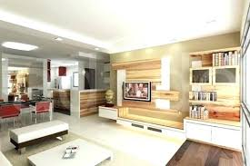 modern home interior ideas modern home decor ideas best contemporary home decorating images