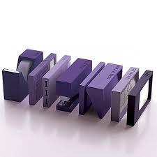 set de bureau personnalisé set de bureau buro personnalisable 00007v0051818 à partir de 45 05