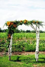 Country Wedding Ideas 10 Down Home Country Wedding Ideas