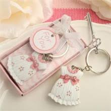 baby shower keychain favors popular baby shower keychain favors buy cheap baby shower keychain