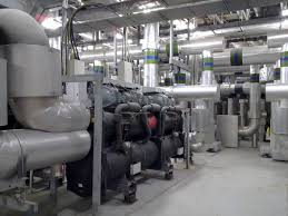 plant room services centric building services engineers pty ltdcentric