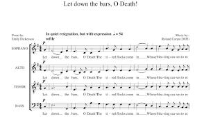 database developer resume sample coryn info new compositions