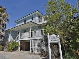 blue marlin miramar beach vacation rentals by ocean reef resorts