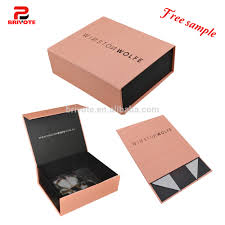 paper gift boxes paper gift box paper gift box suppliers and manufacturers at