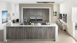 prise pour ilot central cuisine exceptional prise pour ilot central cuisine 10 cuisine design
