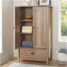 countertops closet armoire withwers traditional wardrobe storage